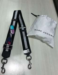 NEW Marc Jacobs Bag Strap