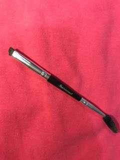 Marionnaud Brow Brush