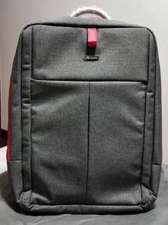 New Huawei Laptop Backpack