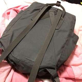 Kanken書包雙肩背包Backpack bag