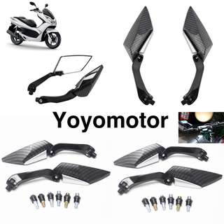 FREE DELIVERY CARBON FIBER SIDE MIRROR(best selling)👍🏻👍🏻👍🏻