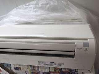 Recon mitsubishi starmex inverter for sale