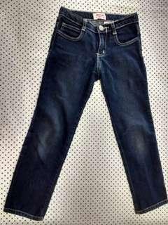 OshKosk Jeans for girls