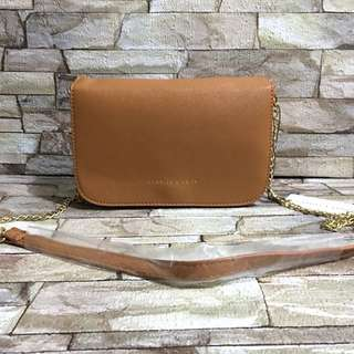 Charles&keith sling