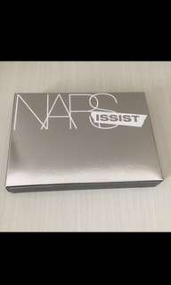 Brand New NARS Eyeshadow Palette