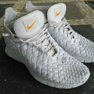 Nike free inneva woven mid original not adidas boost tubular jordan flyknit