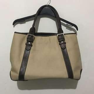 M&F Shoulder Bag