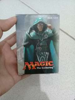 MTG Magic The Gathering 30 cards