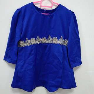 Dress For Kids 9