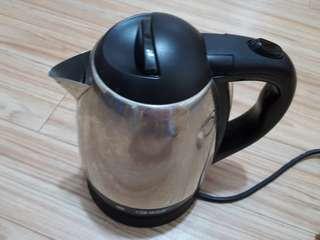 格來德電熱水壺