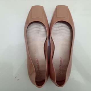 FlatShoes manis murah
