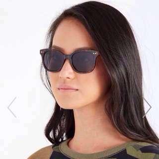 H&M太陽眼鏡#個性墨鏡#五十元好物