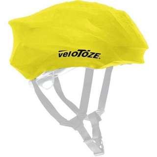 VeloToze Helmet Cover Road Bicycle
