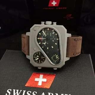 Swiss Army Sport