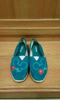 🚚 米奇懶人鞋#一百元好物