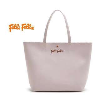 Folli follie real and new