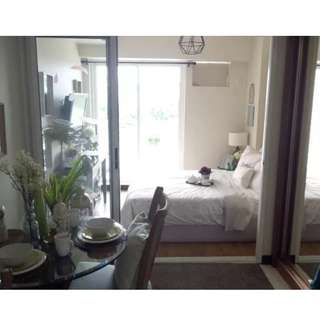 RFO COndo 1 BEdroom with balcony 36sqm 3.2M - RFO Condo with balcony 2 Bedroom 71sqm 5M - New Turn Over DMCI Homes RFO COndo near Waltermart Monuz - RFO Condo Near Cityland North - Near panorama techno center - Dog Friendly - Perpetual Ownership