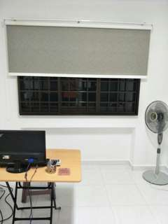 Common room for rent at buangkok cres