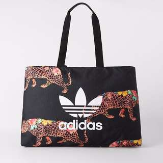 adidas Originals Oncada Unisex Shopper Tote Bag