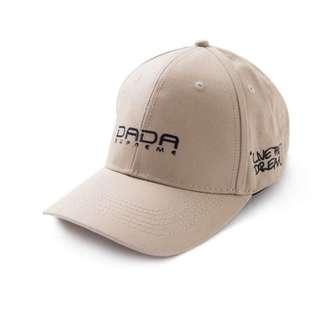 DADA Supreme 老帽