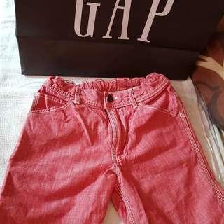 GAP Short