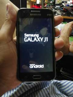 Samsung Galaxy j 1   j 100F    duos sim (read& see my carousel information other mobile)