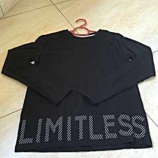 BNWOT Cotton On Limitless Top #ramadan50