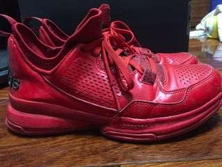 🚚 Adidas球鞋