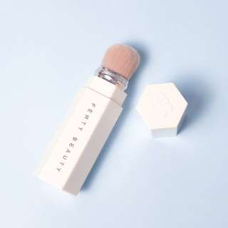 FENTY BEAUTY BY RIHANNA PORTABLE CONTOUR & CONCEALER BRUSH