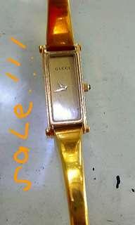 gucci swiss made
