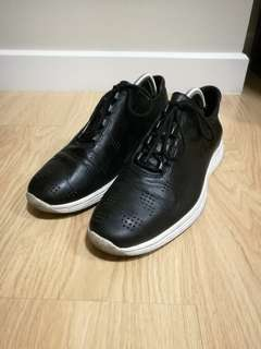 Cole Haan Grand OS Perforated