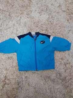 NIKE Kids Jacket