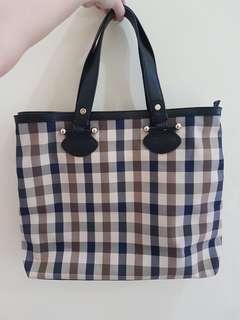 Aquascutum Bags