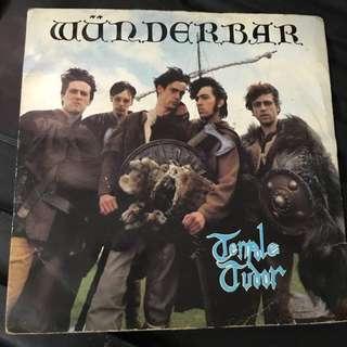 Wunderbar - Tenpole Tudor