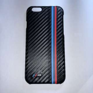 BMW ///M iPhone 6/6S Case