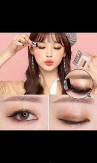 Dual Eyeshadow