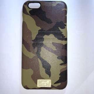 Hex iPhone 6+/6S+ Case