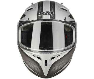 Lazer FH-6 helmet