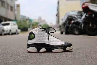 🚚 Jordan 8 Jordan 13 女鞋 童鞋