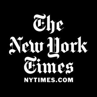 New York Times Subscription (6 months)