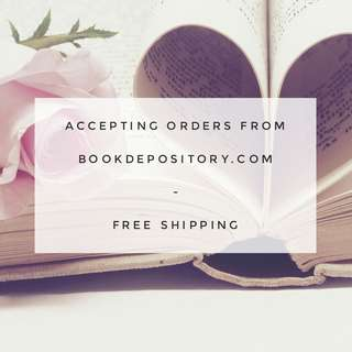 Bookdepository Orders