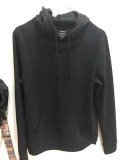 Old navy hoodie