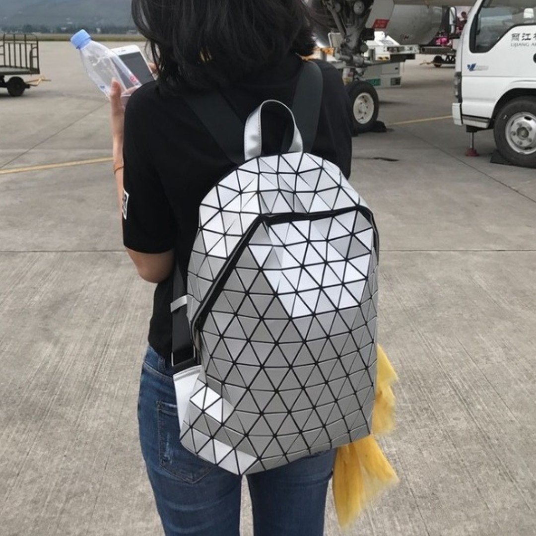 288e203eb6 Japan Adidas Originals 3d Mesh Roll Up Backpack- Fenix Toulouse Handball