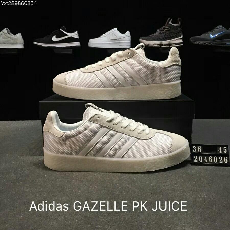 Adidas GAZELLE PK JUICE 567441ee2