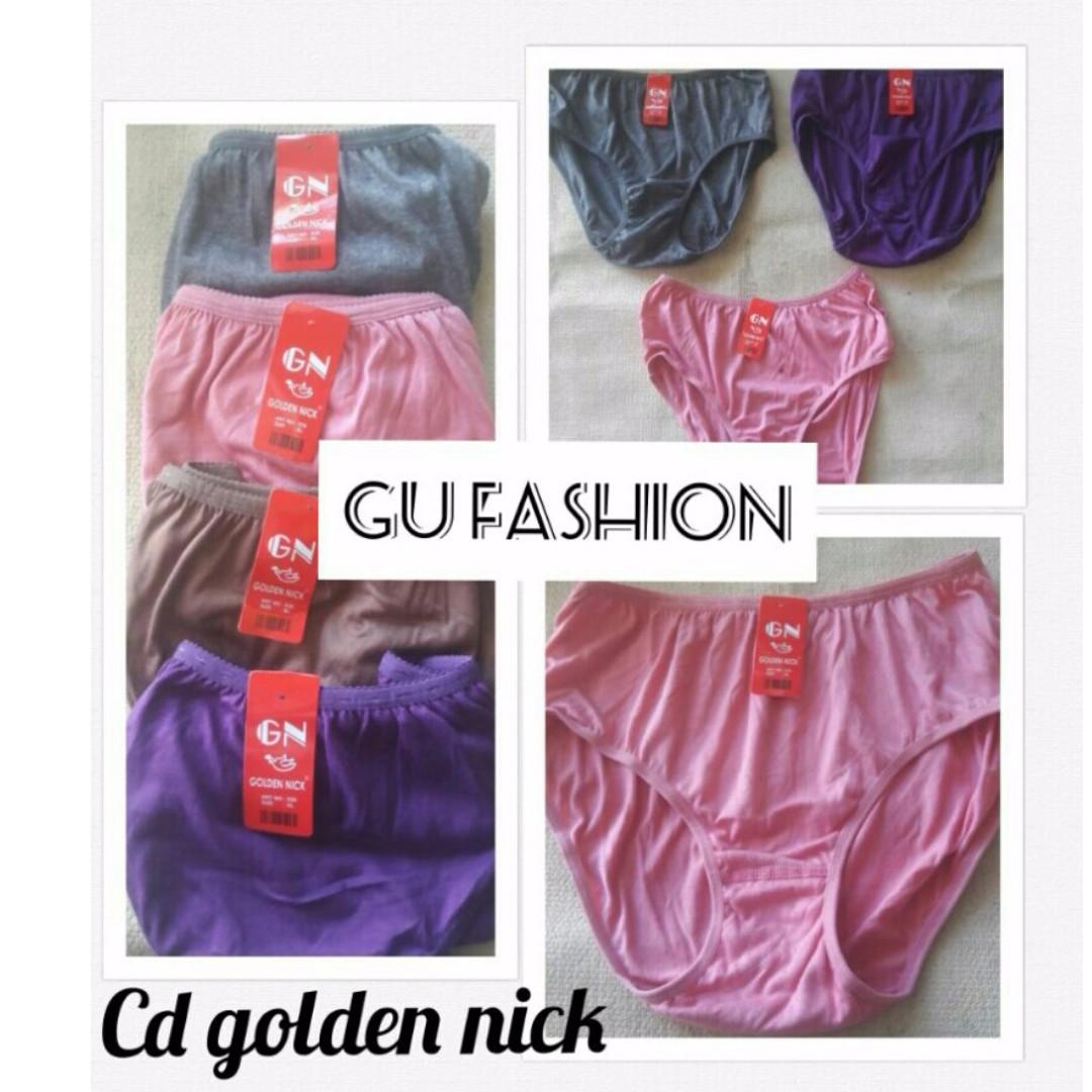 Cd Golden Nick 6a4bf0abb2