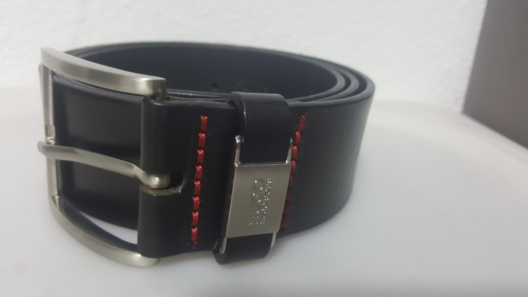 bd5e2a224137 Home · Luxury · Accessories · Belts. photo photo photo photo photo