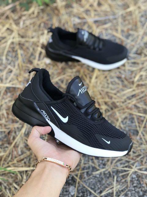 15dcf619ce19 Nike Airmax 270