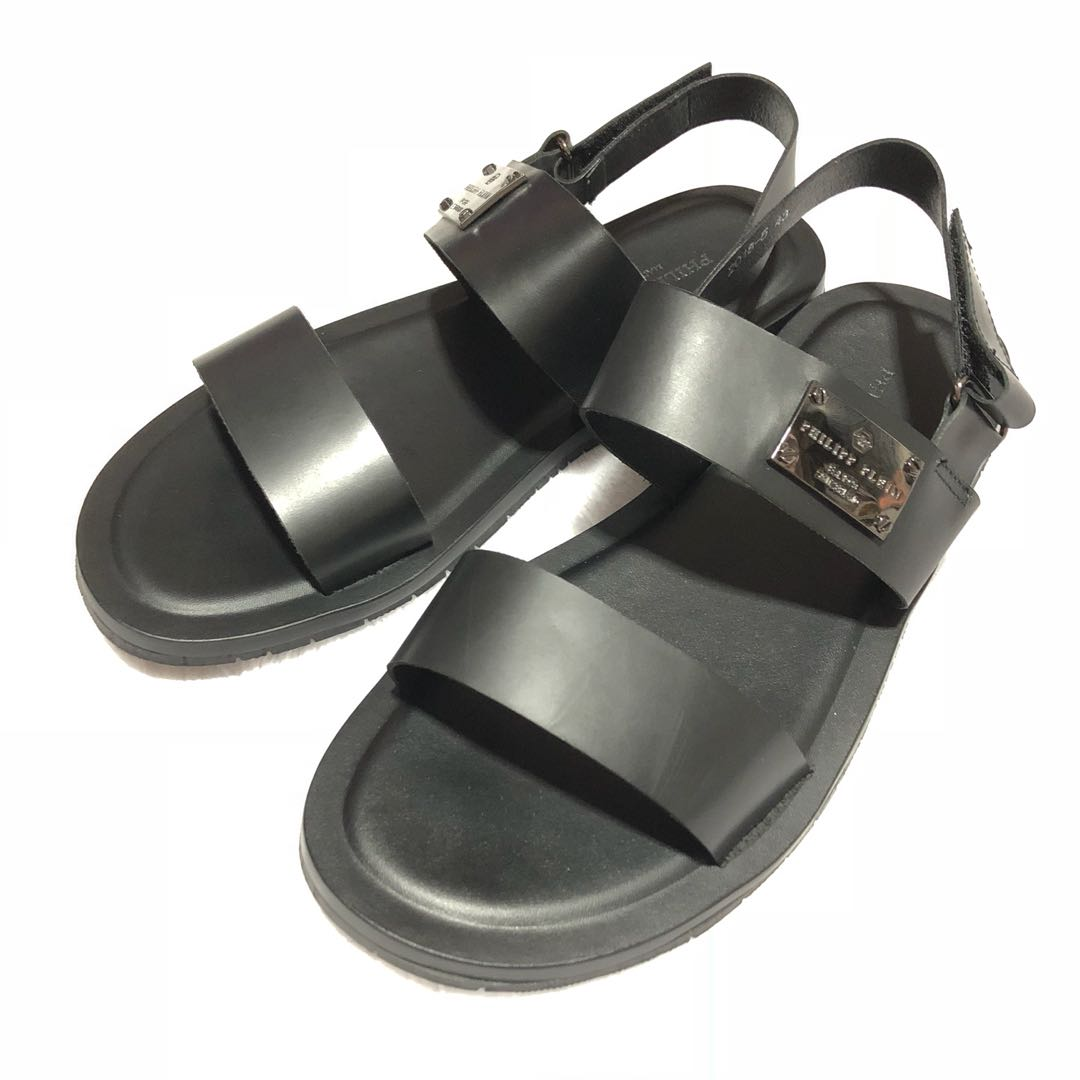 bf28501c5c2dd6 PP Sandals Slipper