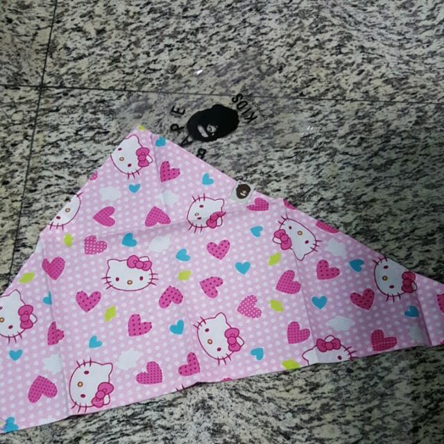 42d427874 Price Reduced Branded Bape Brand New In Bag Authentic Bathing Ape ...