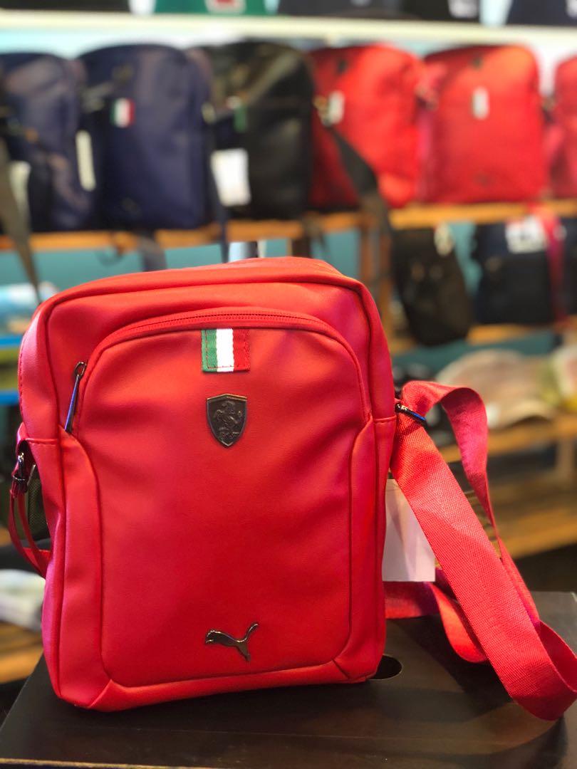 fe9a179caf Home · Men s Fashion · Bags   Wallets. photo photo photo